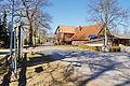 Ortsblick Plumhof (Wedemark) IMG 5094.jpg