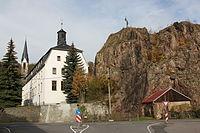 Ortskern Rechenberg-Bienenmühle.JPG