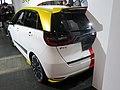Osaka Auto Messe 2020 (69) - MUGEN FIT Prototype for Skip.jpg