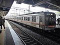 Osaka Subway 66 Series 66613F.jpg
