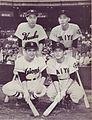 Osawa Sasaki Akiyama Doi 1956 Scan10001.JPG