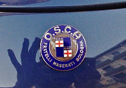 Osca badge.JPG