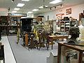 Osceola County Historical Society.JPG