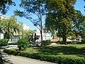 Osiedle w Polkowicach - panoramio.jpg