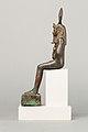 Osiris-Iah MET 1971.272.15 007.jpg