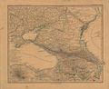 Ost – Europa, Süd – Russland & Kaukasien. Stieler's hand – atlas.jpg
