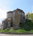 Ostroh Castle (Klymenko).jpg