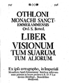Otlone Liber visionum (2).png