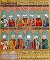 Ottoman Sultans- Sahand Ace.jpg