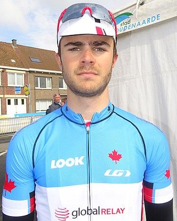 Oudenaarde - Ronde van Vlaanderen Beloften, 11 april 2015 (B017).JPG