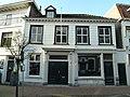 Oudenbosch 7 HB GM Prof van Ginnekenstr 1 29112019.jpg