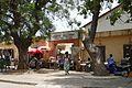 Ouidah-Marché Zobé.jpg