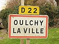 Oulchy-la-Ville-FR-02-panneau d'agglomération-a3.jpg