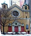 Our Lady of Vilnius 568-570 Broome Street.jpg