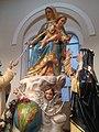 Our Lady of the Rosary church, Goiás 1.jpg