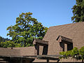 Outdoor-Art-Center-Mill-Valley-Florin-WLM-12.jpg
