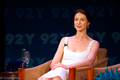 Outlander premiere episode screening at 92nd Street Y in New York OLNY 090 (14851935183).png