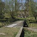 Overzicht - Nieuwenhoorn - 20377287 - RCE.jpg
