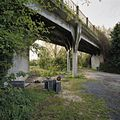 Overzicht betonnen spoorwegviaduct - Schapenbout - 20345007 - RCE.jpg