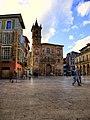 Oviedo 17 1 (6624872935).jpg