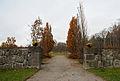 Oxelösunds kyrkogård.jpg