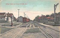 Oxford station 1908 postcard.jpg