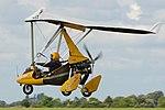 P&M Aviation QuikR 'G-OTOP' (40969230394).jpg