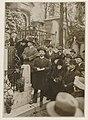 Pèlerinage sur la tombe de Chopin au Père-Lachaise 06.jpg