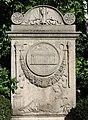 Père-Lachaise - Alexandre Théodore Brongniart 01.jpg