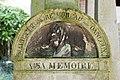 Père-Lachaise - Division 10 - Moreau 07.jpg