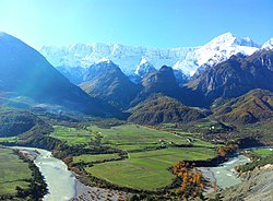 Përmet District, Albania - panoramio (3).jpg
