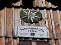 Pühringerhütte7253.JPG