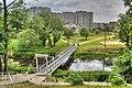 Pārupes iela 10, Iecava, Iecavas novads, LV-3913, Latvia - panoramio.jpg