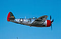 P-47N NX47DD (4689339165).jpg