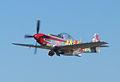P-51D N151D (6238838740).jpg