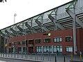 P1000869NAC Stadion.JPG