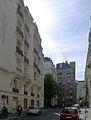 P1090605 Paris XII rue Marie-Benoist rwk.jpg