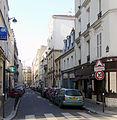 P1160913 Paris XVII rue de Saussure rwk.jpg