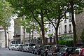 P1200504 Paris XIX rue de Mouzaia rwk.jpg