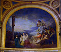 P1260868 Paris Ier St-Eustache chapelle vierge fresque rwk.jpg
