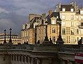P1390319 Paris Ier Pont Neuf Ile de la Cite rwk.jpg