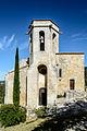 PA00082094 - Eglise médiévale N-D d'Alydon - 7MC 3286.jpg