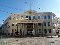 PALACIO DE GOBIERNO DEL ESTADO APURE.JPG