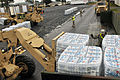 PA National Guard delivers to Kintnersville in hour of need 121031-A-IX878-116.jpg