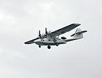 PBY Catalina, Plymouth Airshow 2010.jpg