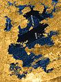 PIA17655 Kraken Mare crop.jpg