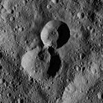 PIA20647-Ceres-DwarfPlanet-Dawn-4thMapOrbit-LAMO-image107-20160125.jpg