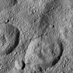 PIA20878-Ceres-DwarfPlanet-Dawn-4thMapOrbit-LAMO-image156-20160528.jpg