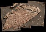 PIA21261 - Possible Mud Cracks Preserved in Martian Rock.jpg