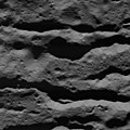 PIA22762-CeresDwarfPlanet-OccatorCrater-Dawn-20180731.jpg